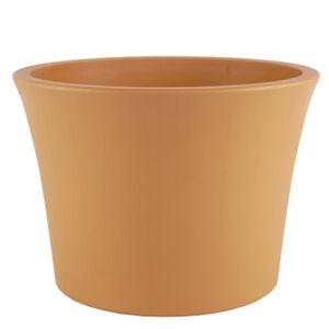 【園藝】如意盆-8.5吋-顏色隨機出貨