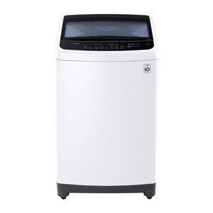 LG WT-ID108WG 10公斤變頻洗衣機