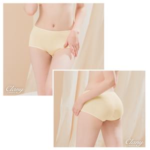 Ladies Underpants