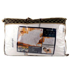 PER-Pillow