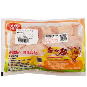 Chicken Wing(1PC)