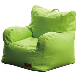RH bright  colorful lazy sofa