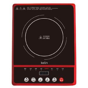 Kolin KCS-SD1824 Hot Plate