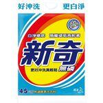 新奇無磷酵素洗衣粉, , large