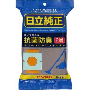 Hitachi CVP6 Vacuum Filter