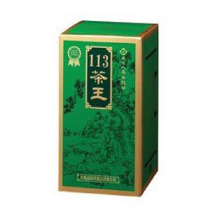 天仁113茶王-300g