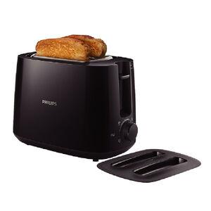 飛利浦HD2582/92厚片烤麵包機