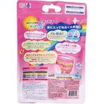 大王戲水褲Pink-M, , large