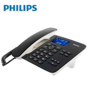 飛利浦CORD492有線電話