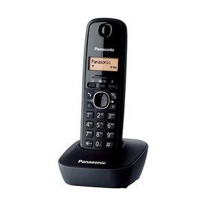 國際KX-TG3411數位無線電話(顏色隨機出貨)