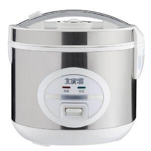 Ta Chia Yuan TCY-3006 Rice Cooker