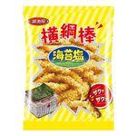 湖池屋橫綱棒-海苔口味, , large