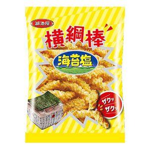 Henggang stick Sea salt  Flavor