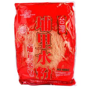 Long Kow Green Bean Noodles 400g