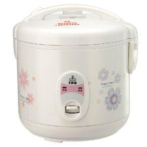Ta Chia Yuan TCY-3003 Rice Cooker
