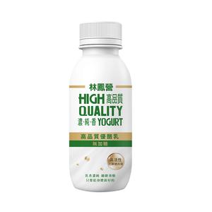 Lin-Feng-Ying Drinking Yogurt (Non-su