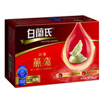 Brand s Birds Nest(With Rock Sugar), , large