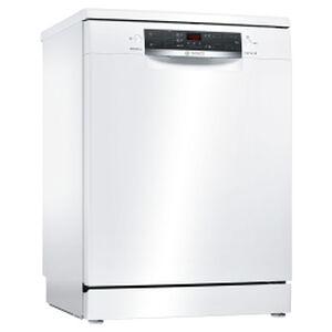 BOSCH SMS45IW00X 13人份洗碗機/訂購後將由原廠與您預約安裝時間