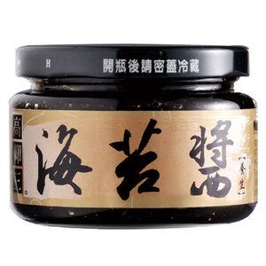 GaoYangSan Seaweed Paste