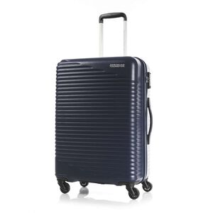 AT Sky Park 25 Trolley Case
