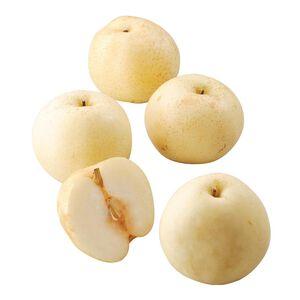 新世紀梨(每盒5-6粒/1.2公斤±10%)