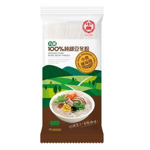 Green Bean Noodles 180g