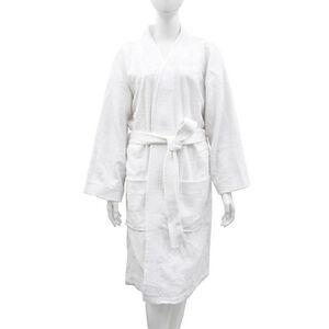 極夢工房浴袍