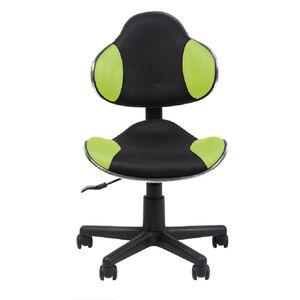 【好宅椅】史瑞克電腦椅31F452