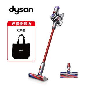 Dyson V8 SV10K slim fluffy Vacuum Cleane