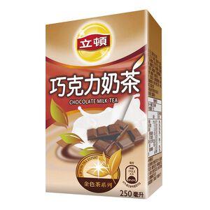 Lipton Chocolate Milk Tea-TP