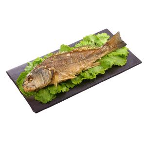 拜拜魚(熟品每尾約400克)限當日配(於一般訂單會刪單不配送)