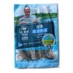 家樂福嚴選冷凍虱目魚皮, , large