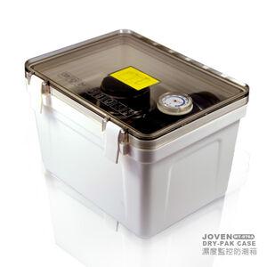 MY DC MT-076A 溼度監控防潮盒