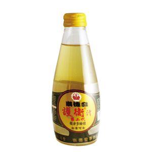 Polysaccharide bodyguard juice Btl 200ml