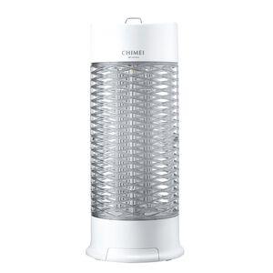 CHIMEI 15T0EA 15W強效電擊捕蚊燈