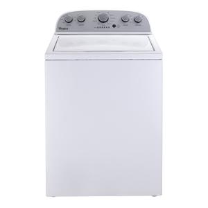 惠而浦8TWTW4955JW美製洗衣機12kg
