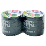 Mosquito Coil, , large