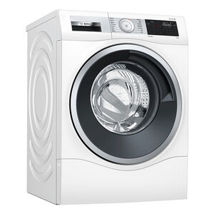 BOSCH WAU28540TC滾筒洗衣機10KG/訂購後將由原廠與您預約安裝時間