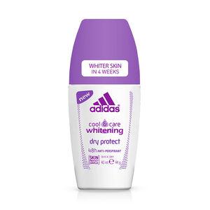 ADI WHITENING DRY PROTECT