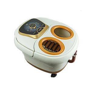 勳風HF-G508H加熱式滾輪氣泡足浴機