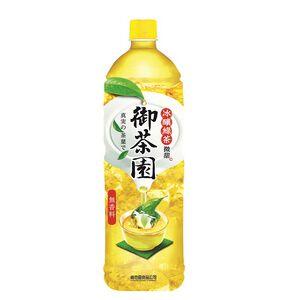 Vitalon Yu-Cha-Yuan Ice Brew
