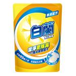 BAILAN SUNSHINE HDL REFILL, , large