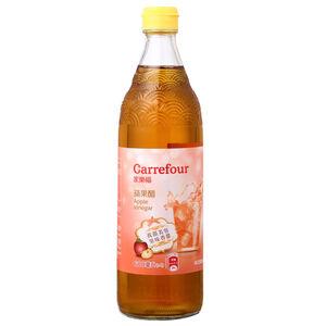 C-Apple Vinegar