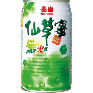 Taisun Herbal Jelly-CAN