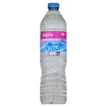 家福進口阿爾卑斯礦泉水, , large