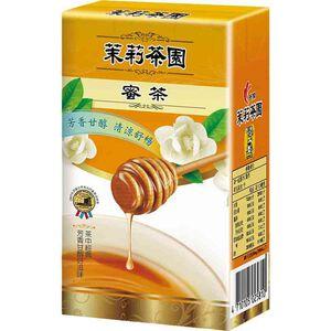 光泉茉莉蜜茶-250ml