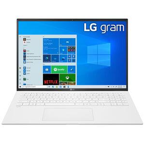 LG 16Z90P-G.AA54C2