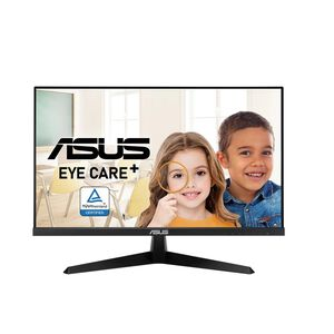 ASUS VY249HE LD