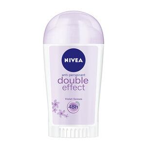 NIVEA DeoDouble Effect Stick