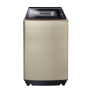聲寶ES-L17DP(Y1)變頻洗衣機17Kg